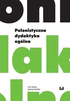 Sygn 111231 Red Jolanta Fiszbak Polonistyczna Dydaktyka Ogolna Gaming Logos Nintendo Wii Logo Chart