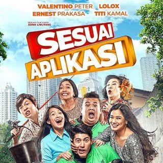Film Indonesia Sesuai Aplikasi Download Movies Free Download Movies You Movie
