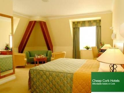 Visit Our Site Http Www Corkhotels For More Information On Cork Hotels Offer Affordable Luxury At Low Rates And They Make Your