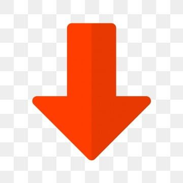 A Seta Down Arrow Icon Arrow Clipart Right Arrow Icon