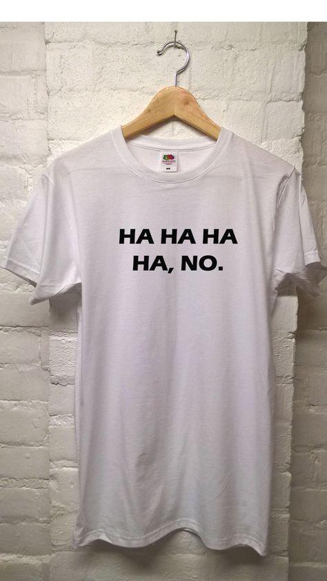 60+ ideas de Camisetas tumblr | camiseta tumblr, camisetas, ropa