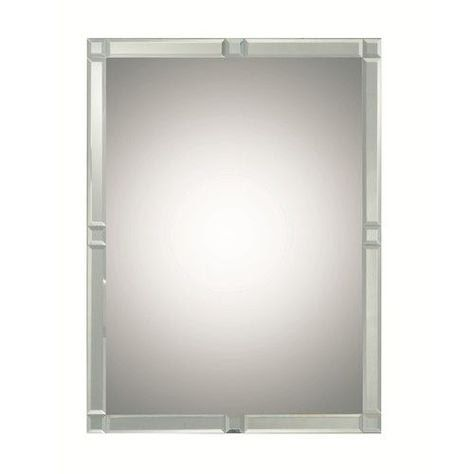 13 First Rate Modern Wall Mirror Showers Ideas Long Wall Frameless