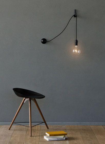 Die besten 25+ Flur beleuchtung dimmen Ideen auf Pinterest - pendelleuchten f r wohnzimmer
