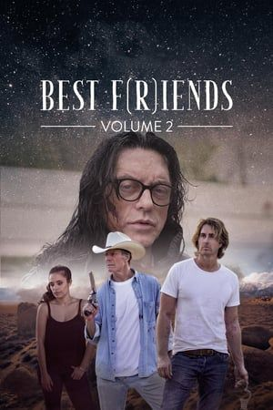 Best F R Iends Volume 2 2018 Hindi Dubbed Dvdrip Dvdscr Hd Avi Movie Bestf R Iends Volume22018 Fullm Top Horror Movies Streaming Movies Best Action Movies
