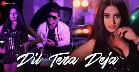 Dil Hi Toh Hai Season 3 Mp3 Song Download Pagalworld Tik Tok Viral Song Mr Jatt Getsongname Com Presenting The Audio Song Dil Hi Toh Hai Season Di 2020 Lagu Haiku