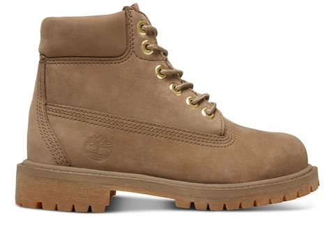Pin on Bottes Beige