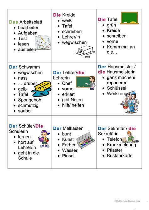 Großzügig Telefon Etikette Arbeitsblatt Galerie - Super Lehrer ...