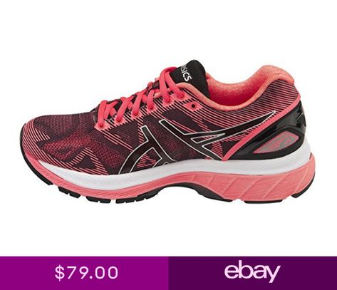 the latest 05422 dc52d List of Pinterest asics women gel running products pictures ...