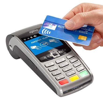 Using Pdq Machine Small Business Is One Of The Smartest Decisions That You Can Make You Can Find Different Types Of Card Machine Swipe Card Comparison Quotes