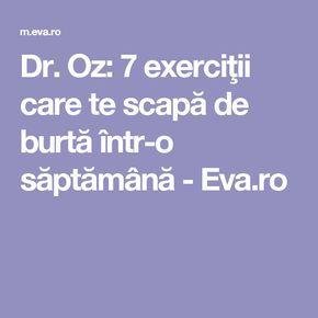 exercițiile fizice ajută la varicoză varicoză funcționarea tratamentului piciorului