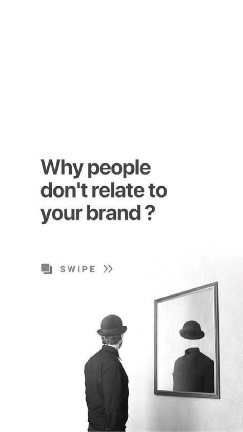 If your brand was real, would it get many friends? 🤯💣| Brand persona creates a real connect  🔥🚀