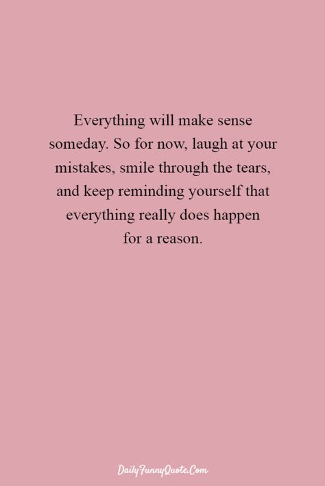 76livesivational And Inspirational Quotes And Happiness Quote 5