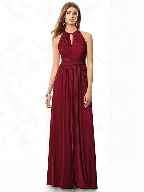 579a68442b3 AZAZIE IMAN - Bridesmaid Dress