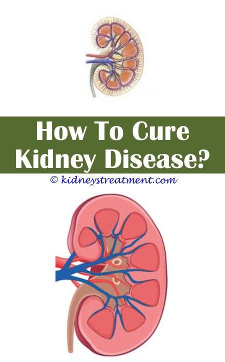 Pin On Chronic Kidney Disease