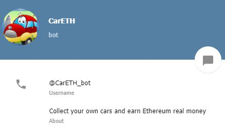 best bot telegram btc