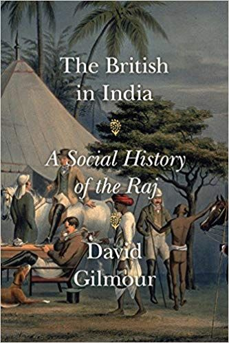 Ebook free of download history india