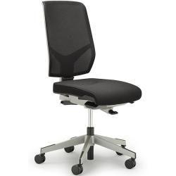 Burodrehstuhle Burodrehstuhle Autosfolierung Burostuhl Schreibtischstuhl Stuhle