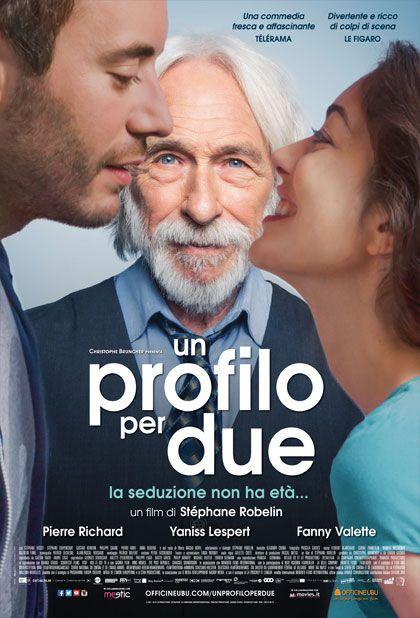 Torta Sette Vasetti Alla Marmellata Le Ricette Di Mirzia Film Film Commedia Film Online