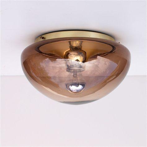 Badezimmer Spiegelschrank Leuchten Deckenleuchte Led Dimmbar Rgb