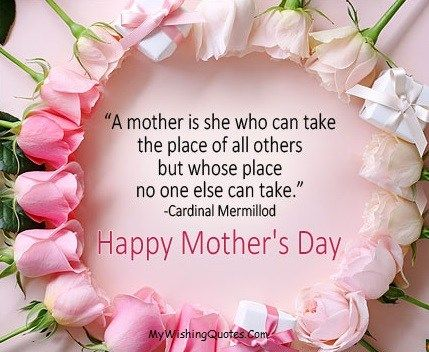 Sweet Happy Mothers Day Quotes Wishes And Love Messages Happy Mothers Day Wishes Happy Mother Day Quotes Happy Mothers Day Images