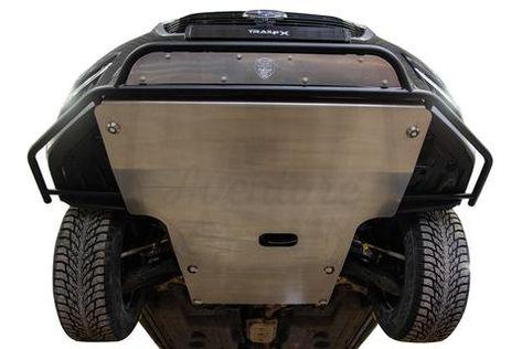 Lp Aventure Front Skid Plate Subaru Ascent 2019 2021 Subaru Oil Change Car