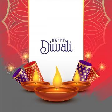 Happy Diwali Diwali Greetings Happy Diwali Diwali Design