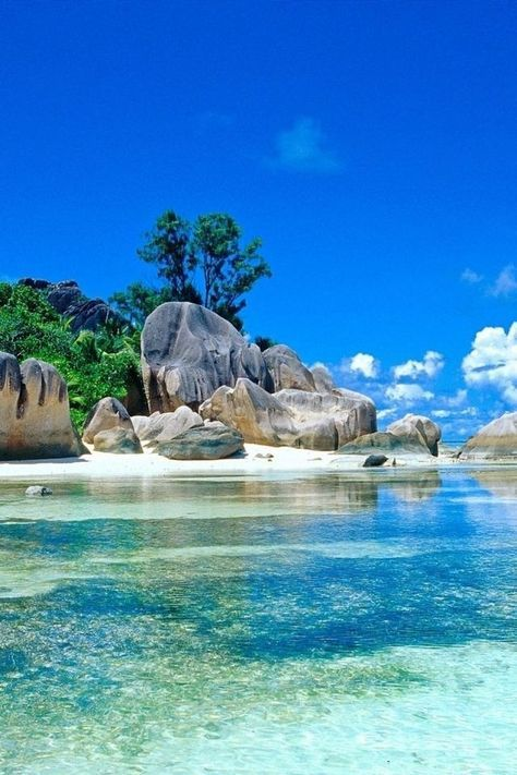 The Baths National Park ~ a geological wonder comprised of boulders, which forms sheltered sea pools on the beach edge, Virgin Gorda, British Virgin Islands. Beach Honeymoon Destinations, Maui Vacation, Dream Vacations, Travel Destinations, Virgin Islands National Park, The Virgin Islands, St Thomas Virgin Islands, British Virgin Islands, Places To Travel
