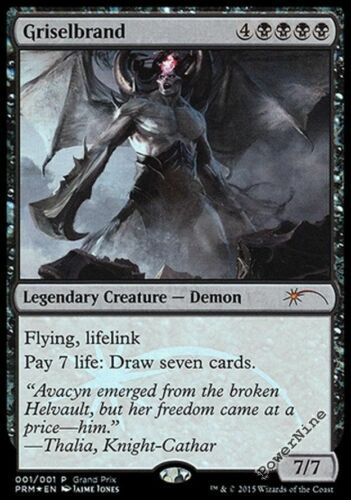 DRAWN FROM DREAMS X4 Core Set 2020 M20 Magic MTG MINT CARD