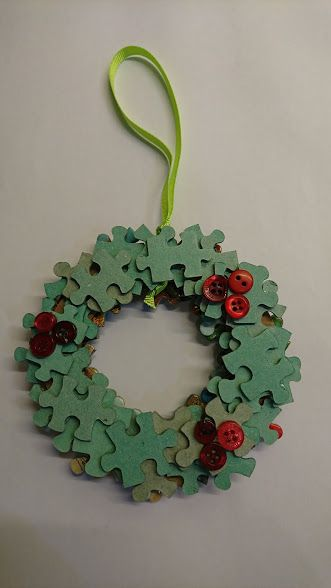 Pin By Cassie Cooper On Art Crafts For Kids Arts And Crafts For Kids Cute Crafts Christmas Crafts