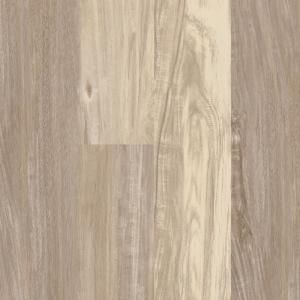 Home Decorators Collection Acacia Beige And Grey 6 In Wide X 36 In Length Click Floating Luxury Vinyl Plank Flooring 20 34 Sq Ft Case 360489 The Home De Wood Floors Wide Plank