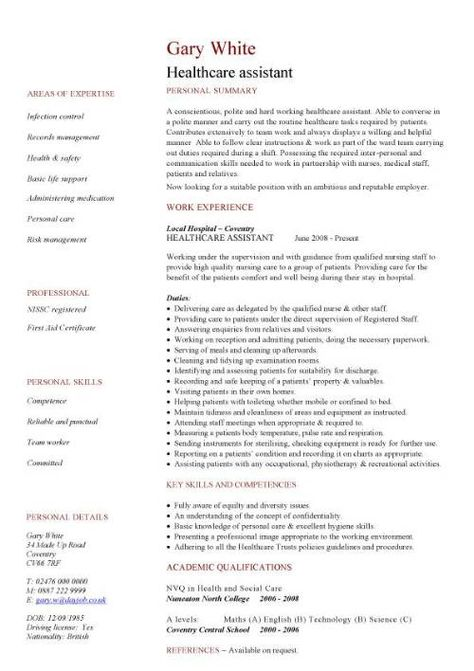 Is Wheat Bad For You? 7 Alarming Reasons Why--Article on Inspiyr - font size for a resume