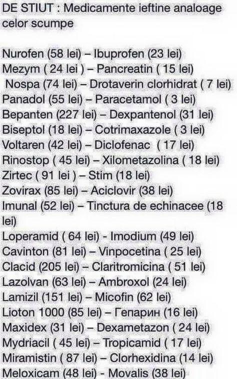 cum să pierdeți în greutate în varicoză)