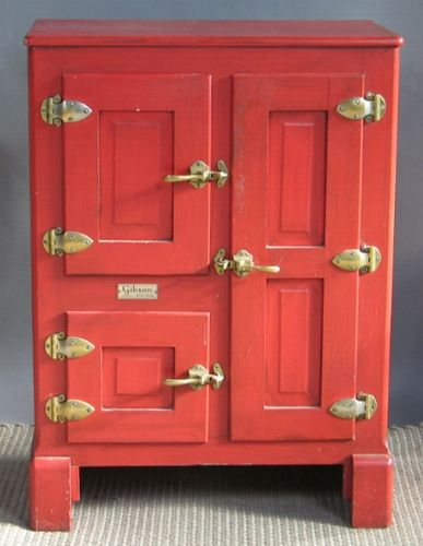 The 17 Best Images About Antique Icebox On Pinterest Stove & Antique Ice Box Plans - Best 2000+ Antique decor ideas - Best 2000 ... Aboutintivar.Com