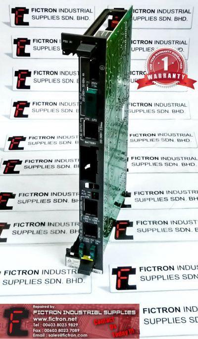 Pin On Repair Inverter Servo Drive Servo Motor Hmi Plc Etc