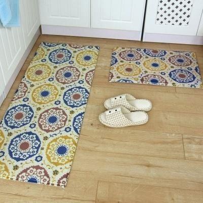 Memory Foam Kitchen Rug | Rugs | Memory foam kitchen rug ...