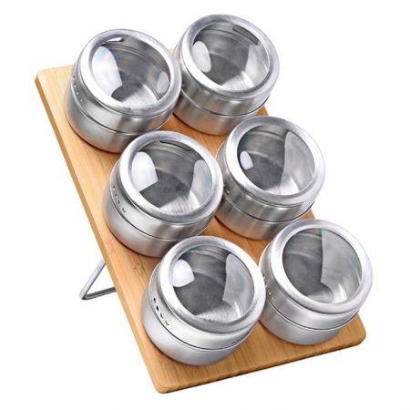Tefal Vitacuisine Steamer Food!! Pinterest Steamers - bosch mum4655eu küchenmaschine