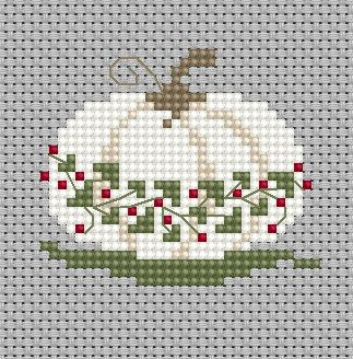 Thrilling Designing Your Own Cross Stitch Embroidery Patterns Ideas. Exhilarating Designing Your Own Cross Stitch Embroidery Patterns Ideas. Fall Cross Stitch, Cross Stitch Fruit, Cross Stitch Kitchen, Mini Cross Stitch, Cross Stitch Needles, Cross Stitch Freebies, Counted Cross Stitch Patterns, Cross Stitch Charts, Cross Stitch Designs