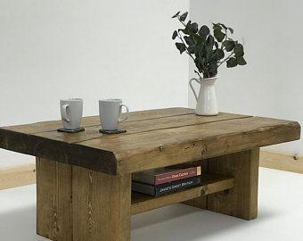 Handmade Custom Wooden Furniture Decor Uk By Offthegrainco In 2020 Furniture Decor Furniture Wooden Furniture