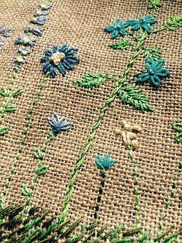 Over 15000 Unique Embroidery Designs Machine Embroidery Projects Embroidery Designs Embroidery Software