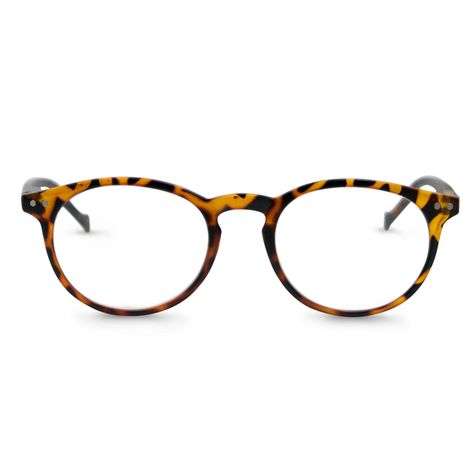 ccd97aa8f6 Flexible Readers Reading Glasses give you a Classy Stylish look! These Reading  Glasses have that Stylish Fresh Design. Top Quality Lightweight Frames with  ...