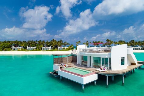 Lux North Male Atoll Atoll Male Nord Tarifs 2019 Hotels De