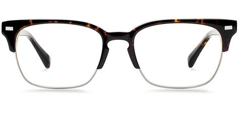 613f98bf74 Warby Parker Ames frames I think these are the frames Anna Akana wears and  I love the way they look. I must have them.
