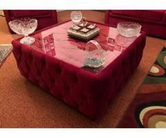Pin By Localads On Sofa In 2020 Sofa Set Sofa Garden Furniture
