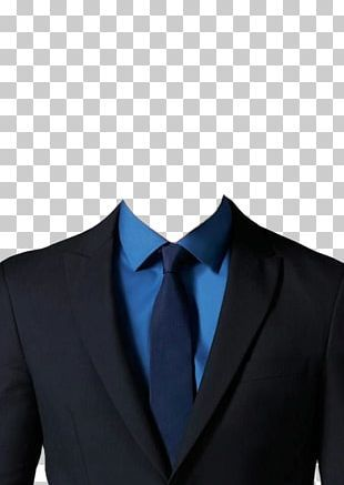 Download Suit Clothing Png Free Download Photoshop Psd Free Photoshop Photoshop Backgrounds Free