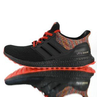 adidas ultra boost st red, Shop adidas originals attitude