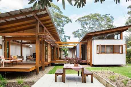 03 Genius Container House Design Ideas Container House Plans Building A Container Home House In The Woods