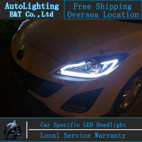 ►2X LED MINIBLINKER DEVIL CARBON KURZ BMW G650 Xmoto//Xcountry,R850C,R850GS,R850R