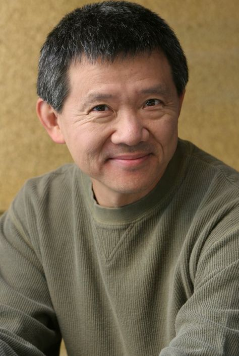 Jim Lau Actor was married to actress Joan Chen from 1985-1990. Sons of Anarchy, MASH