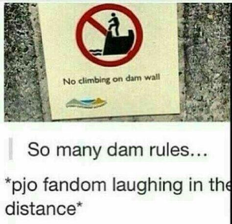 Percy Jackson Fan Art, Percy Jackson Memes, Percy Jackson Books, Percy Jackson Fandom, Octavian Percy Jackson, Apollo Percy Jackson, Percy Jackson Crossover, Magnus Chase, Solangelo