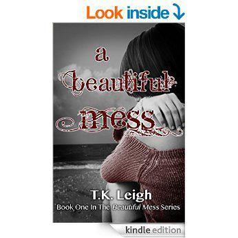Book Kindledealsuk On Twitter Beautiful Mess Books Book Worth Reading